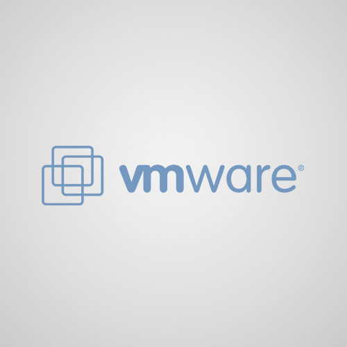 VMware Consulting Services