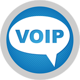 VOIP Support
