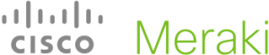 CISCO MERAKI Reseller