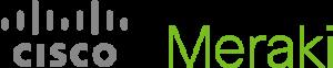 CISCO MERAKI MANAGED NETWORKING
