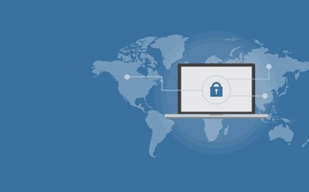 cyber and physical security