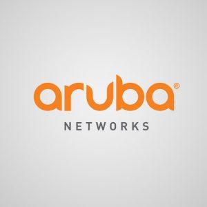 Aruba Partner Singapore