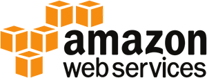 AWS Cloud Consulting