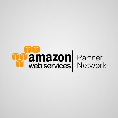 AWS Partner Network Singapore