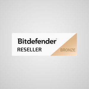 Bitdefender Authorized Reseller Singapore