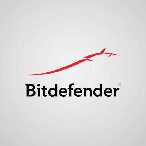 bitdefender Partner Singapore