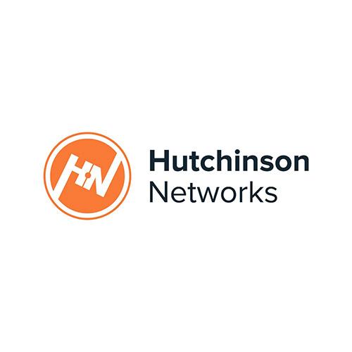 hutchinson Networks