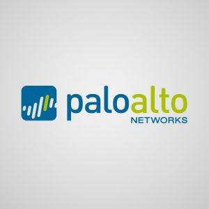 Paloalto Partner Singapore