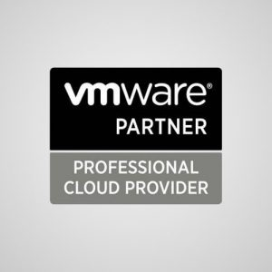 Vmware Partner Authorized Professional Cloud Provider Singapore