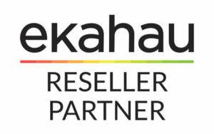 Ekahau reseller partner Singapore