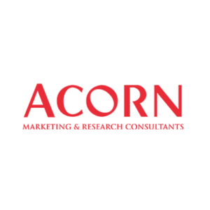 Acorn Marketing and Research Sonsultants