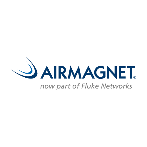 AirMagnet Partner Singapore