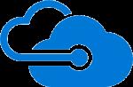 Azure Cloud support