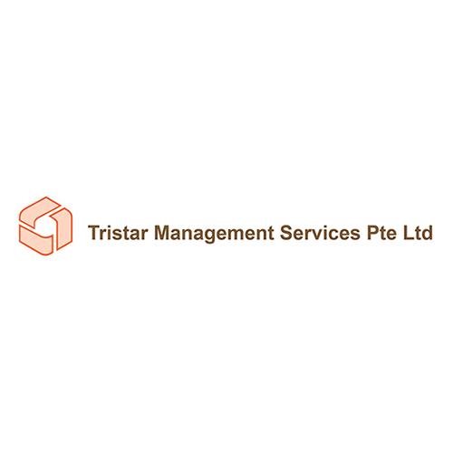 Tristar Investment Management