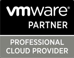 VMware Partner Professional Cloud Provider Singapore