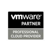 VMware Partner Singapore