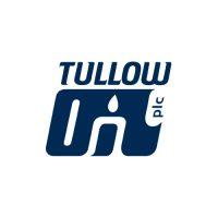 tullow-oil